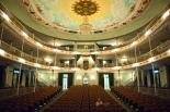 Marti Theater