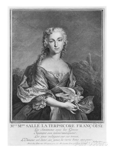 jean-cesar-fenouil-mademoiselle-marie-salle-as-the-french-terpsichore-engraved-by-petit