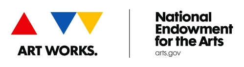 nea-lockup-A logo